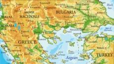 터키와 EEZ 갈등 그리스, 유엔안보리 문 두드려