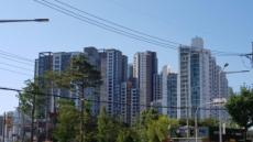 새 아파트 줄어들자, 마포 전용 84㎡ 18억 넘었다