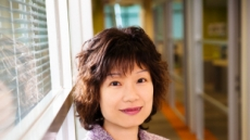 바이엘코리아 신임대표에 Ms. 프레다 린…1월 한국업무 개시