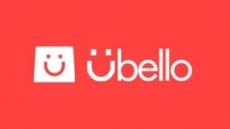 와드인터내셔널, 유벨로(Ubello) 서비스 오픈