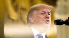 """CNN """"트럼프 '매우 약한 탄핵' 비하했지만, 당혹감 속 탄핵 준비"""""""