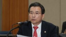 """""""한국, 세계에서 가장 빨리 늙어가는 나라""""…올해 1∼3분기 합계출산율 0.93명"""