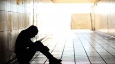 우울증 겪은 암 생존자, 사망위험 높다