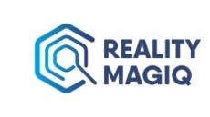 [2020 VR 대표기업-리얼리티매직] 글로벌 온라인 VR게임 시장 선도기업 '출사표'