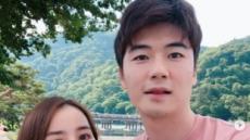 배우 한혜진 '행사 불참 억대 위약금' 판결에 항소