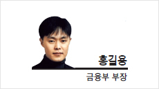 [데스크 칼럼] '집플레이션' 한국…혁신 실종된 '잃어버린 9년'