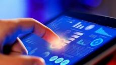 작년 인터넷뱅킹 대출신청 32% 증가…하루 1만5000건