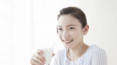 우유 매일 1잔 이상 마시면 유방암 위험 '뚝'