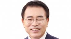 신한금융, KKR 글로벌 AI펀드에 2000억 출자