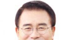 신한금융, KKR 글로벌펀드 2000억 출자
