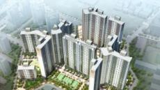 대구 수성구 아파트 '범어역 라클라쎄' 총 861가구 조성 예정