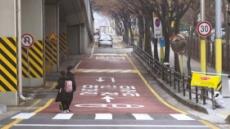 """'민식이법' 엇갈린 학부모 시선…""""조심운전 당연"""" vs """"처벌 과해"""""""