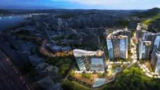 현대건설, 옥수동 한남하이츠 조합에 '디에이치' 브랜드 제안