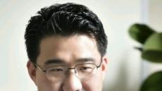 """원영섭 """"'포퓰리즘 겜블러' 이재명, 살포한 세금은 누구 돈이었나"""""""