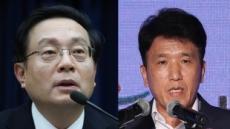 하나·우리은행 DLF 제재심에 삼성증권 재소환 왜?