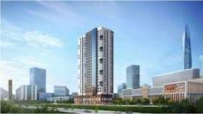 풍부한 개발호재로 각광받는 '인천 서구' '청라국제도시역 현대썬앤빌 에코스타' 주목!