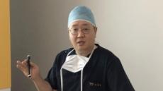 비만한 당뇨환자, '비만대사수술' 받으면 약 줄이거나 아예 끊을 수도