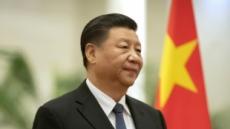 """[미중합의] 시진핑 """"합의 환영…美, 中기업 공정한 대우 희망"""""""