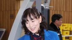 최윤희 차관 '코리아 그랜드 세일' 대박, 진두지휘한다