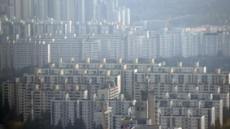 주택연금 월지급액 1.5% 올린다…2월 신청자부터