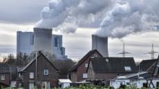 독일, '탈(脫)석탄' 위해 440억유로 지원하기로
