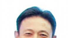 두산건설 신임 사장에 김진호씨