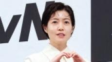심은경, 영화 '신문기자'로 일본 아카데미 우수 여우주연상