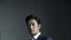 '남산의 부장들' 이병헌은 중앙정보부장을 어떻게 연기했을까