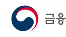 금융위, 설연휴 중소기업에 12조8000억 금융지원