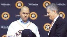 '휴스턴 스캔들' 150년 역사 MLB 흔들다