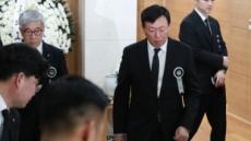 미스터리 '광윤사·L투자회사'…신동빈의 마지막 퍼즐 '호텔롯데 상장'