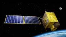 다음달 19일 발사 천리안위성 2B호, 발사준비 이상무