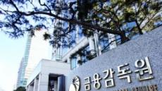 """윤석헌 금감원장 """"DLF 제재심 30일도 진행"""".. 최소 3차례 열릴 전망"""
