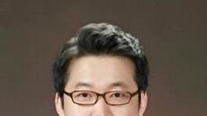 DGB자산운용 김홍곤 전무, AAM 선정 '2020 韓 최고 CIO'