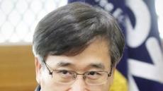 김진용 전 인천경제자유구역청장, 4·13 총선 출마 선언