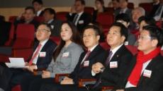 한국당, '인재영입 5호'는 신범철 아산정책연구원 안보통일센터장