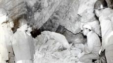 [응답하라, 사진관] 1980년 신 골드러시…노다지 캐러 가세