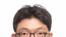 """[인터뷰]필승코리아펀드 정희석 펀드매니저 """"소부장 국산화는 백년지대계"""""""