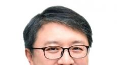 삼성카드 임추위, 김대환 삼성생명 부사장을 신임대표 후보로 추천