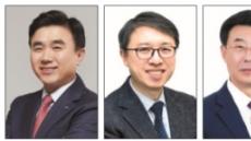 삼성생명 전영묵·삼성카드 김대환, 금융계열 사장단 모두 50대로…