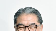 경기도 1979개 학교·기관, 설연휴 주차장 개방