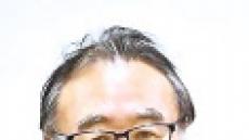 다큐 거장 정수웅 PD 별세 뒤늦게 알려져