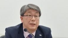 """강승수 한샘 회장 """"이르면 3년내 매출 10조 달성"""""""