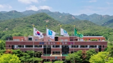 과천시, 시설개방 학교 운영비 지원