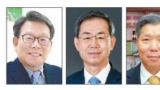 '자랑스러운 성균인상'에 지성하·조재연·이영진