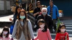 춘절 앞두고 '우한 폐렴' 확산에 긴장하는 아시아