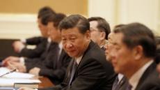 우한 폐렴 확산에 '위기 대응 시험대' 오른 中 시진핑 리더십