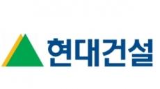 현대건설, 2019년 영업이익 8821억원…전년 대비 5%↑