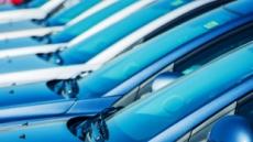 작년 수입차 점유율 28%…대당 평균가 '국산차의 2배'