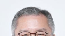 """최강욱 신분 진실공방… 최 """"참고인"""" vs 검찰 """"피의자"""""""
